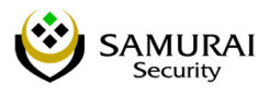 SAMURAI Consulting