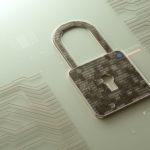 仮想通貨ウォレットの種類と特徴|仮想通貨セキュリティ入門講座