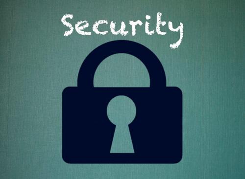 仮想通貨資産の管理は自己責任|仮想通貨セキュリティ入門講座