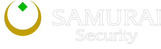 SAMURAI Security Inc.