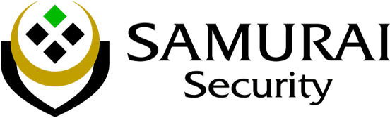 SAMURAI Security Inc.